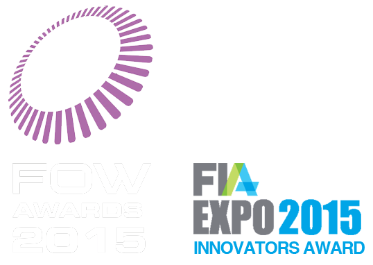 FOW+FIA_AWARDs2